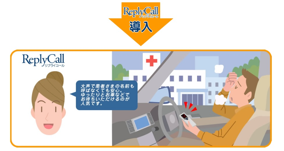 replycall2